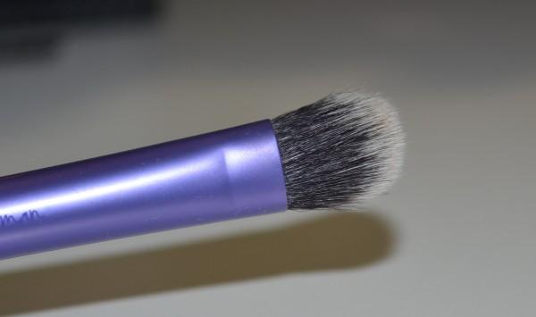 Shading Brush