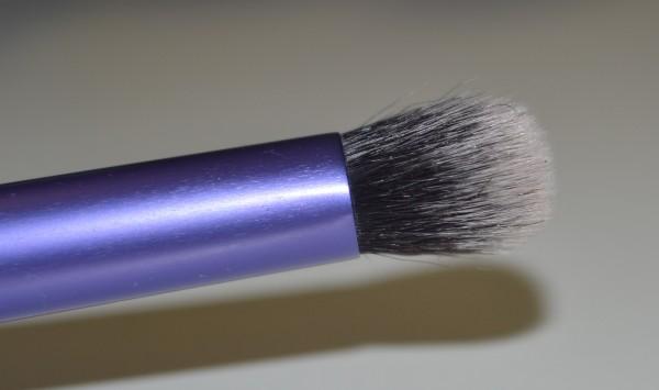 Deluxe Crease Brush