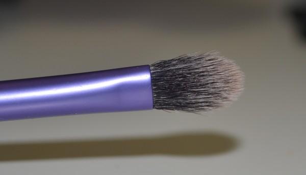 Base Shadow Brush