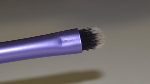 Accent Brush