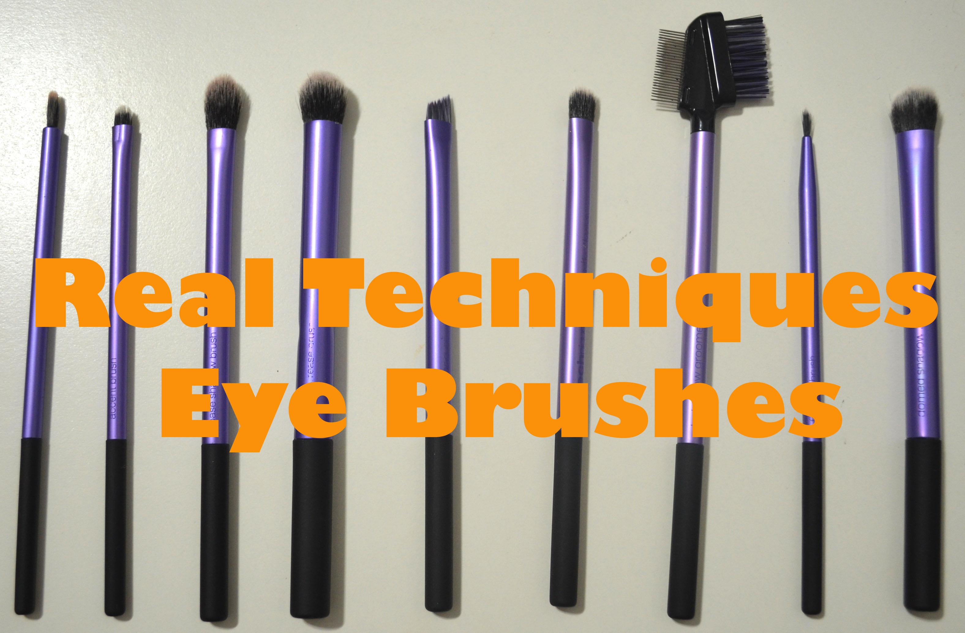 real techniques eye brushes set. rt eye brush edit real techniques brushes set e