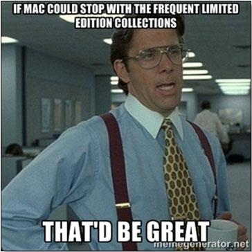 mac probs